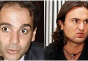 LUBET: Ο Ιωάννης Τσιλιγγίρης απαντάει στο δίπολο Μητσοτάκης – Τσιλιγγίρης για τον πιο αξιόπιστο κουβά