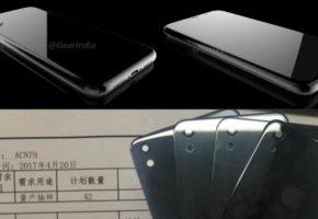 Δυναμικά απαντάει στο Samsung s8 η Apple με ΤΕΣΣΕΡΑ καινούρια iPhone που θα κυκλοφορήσουν φέτος